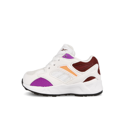 Reebok Aztrek 96 Infants productafbeelding