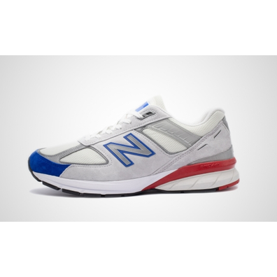 "New Balance M990NB5 ""Nimbus Cloud"" productafbeelding"