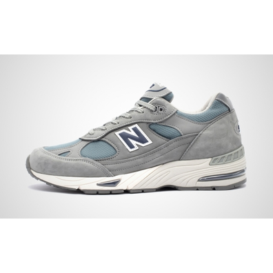 New Balance M991NGN productafbeelding