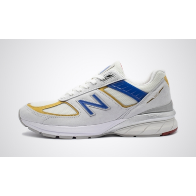 New Balance W990NR5 productafbeelding