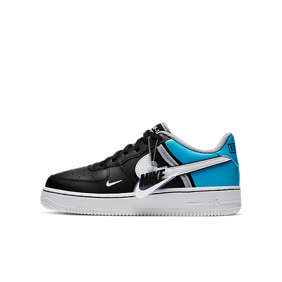 Nike Sportswear Air Force 1 LV8 2 Style productafbeelding