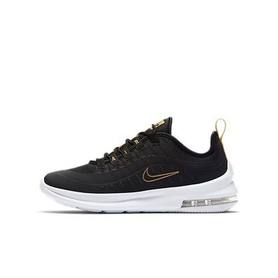 Nike Sportswear Air Max Axis VTB productafbeelding