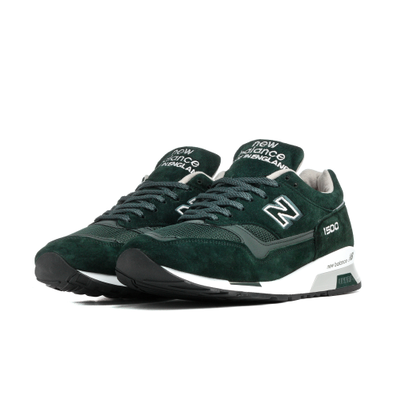 New Balance M1500 D DGW productafbeelding