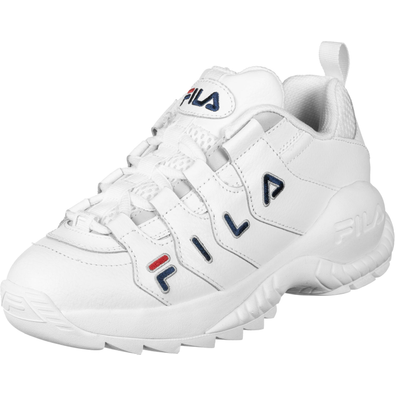 Fila Countdown low W productafbeelding