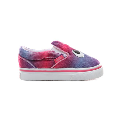 VANS Party Animal Slip-on Friend  productafbeelding
