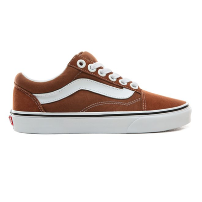 VANS Old Skool Os  productafbeelding