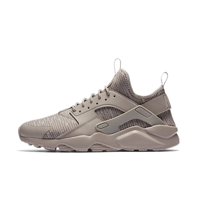 Nike Air Huarache Run Ul  productafbeelding