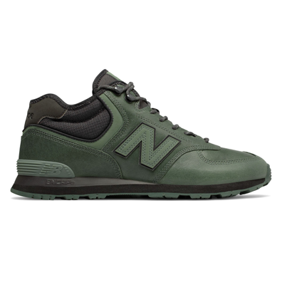 New Balance Mh574  productafbeelding