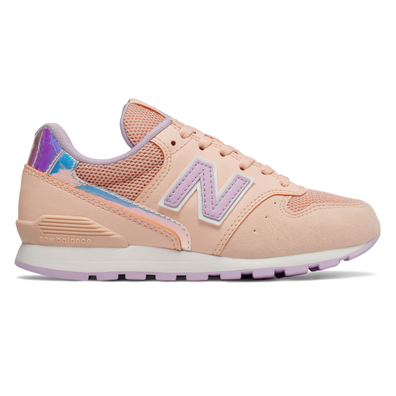 New Balance Wr996  productafbeelding