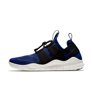 Nike Free Rn Cmtr 2018  productafbeelding