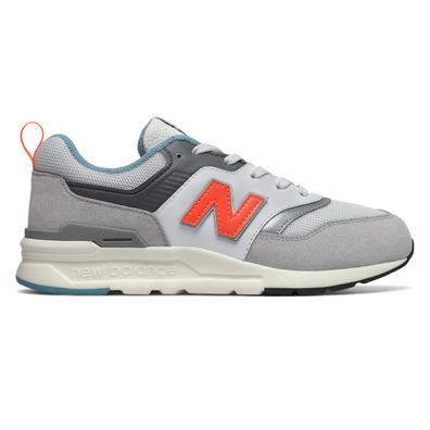 New Balance GR997  productafbeelding