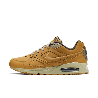 Nike Air Max Ivo  productafbeelding