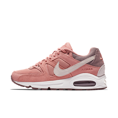 Nike Wmns Air Max Command  productafbeelding