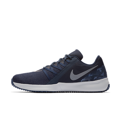 Nike Varsity Compete Trainer  productafbeelding