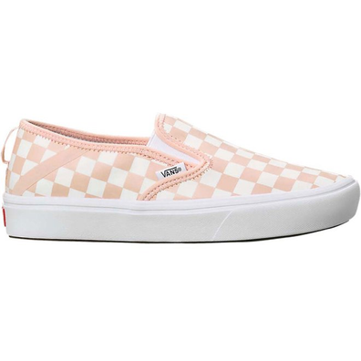 VANS ComfyCush Slip-On  productafbeelding