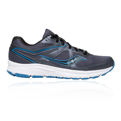 Saucony Grid Cohesion 11  productafbeelding