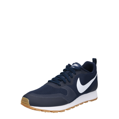 Nike Md Runner 2 19  productafbeelding