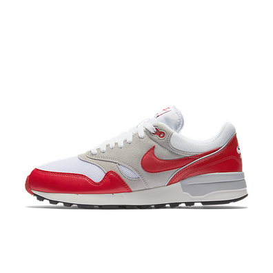 Nike Air Odyssey  productafbeelding