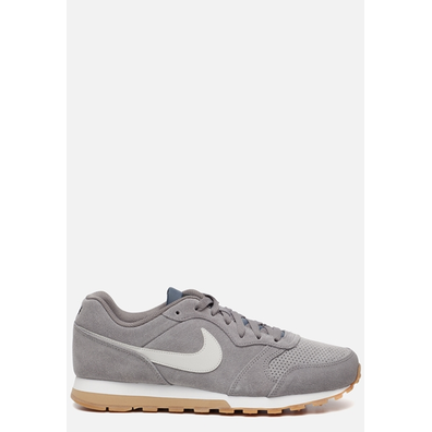 Nike Md Runner 2 Suede  productafbeelding