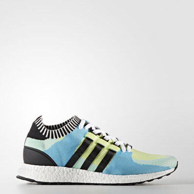 Adidas Eqt Support Ultra PK  productafbeelding