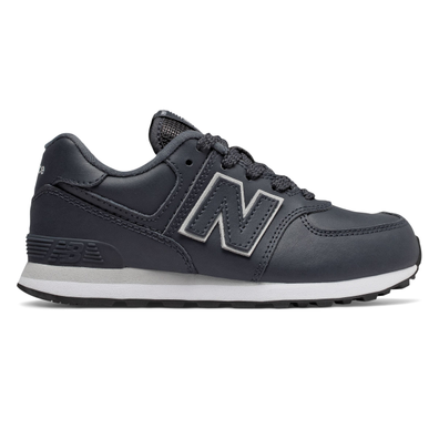 New Balance Gc574  productafbeelding
