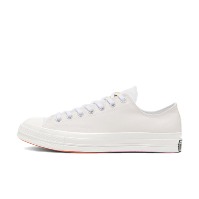 Converse Chuck Taylor Ox X China Town Market productafbeelding
