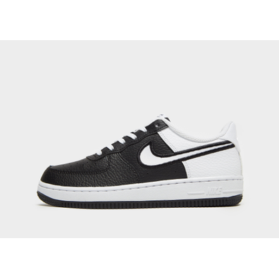 Nike Force 1 Lthr 2 BP  productafbeelding