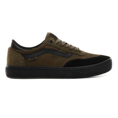 VANS Tactical Gilbert Crockett 2 Pro  productafbeelding