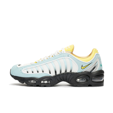 Sneakersnstuff X Nike Air Max Tailwind IV '20th Anniversary' productafbeelding