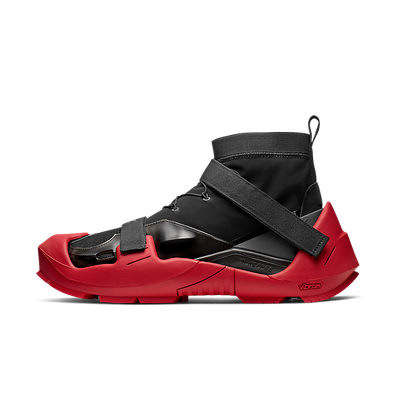 Nike Free TR 3 / Mmw 'Bred' productafbeelding