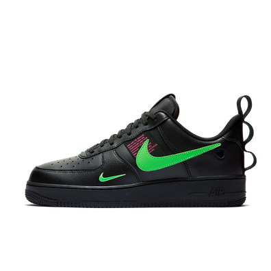 Nike Air Force 1 Lv8 UL productafbeelding