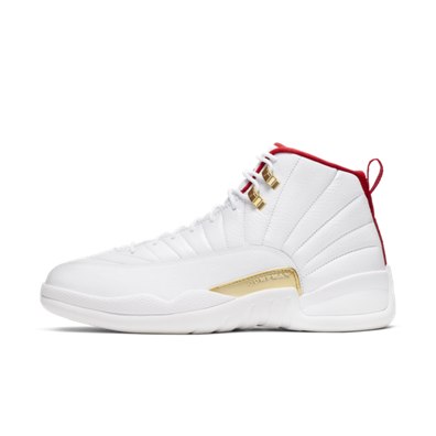 Air Jordan 12 Retro 'FIBA' productafbeelding