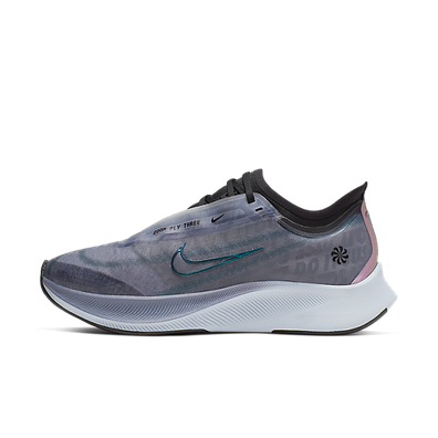 Nike Zoom Fly 3 Rise productafbeelding