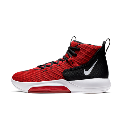 Nike Zoom Rize (Team) productafbeelding