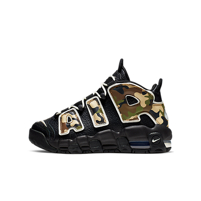 Nike More Uptempo productafbeelding