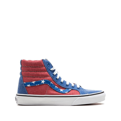 Vans SK8-HI ReIssue high-top productafbeelding