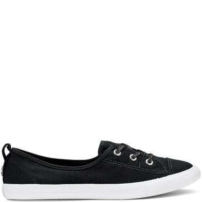 Chuck Taylor All Star Ballet Lace Instapper productafbeelding