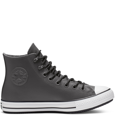 Chuck Taylor All Star Winter Water-Repellent High Top productafbeelding
