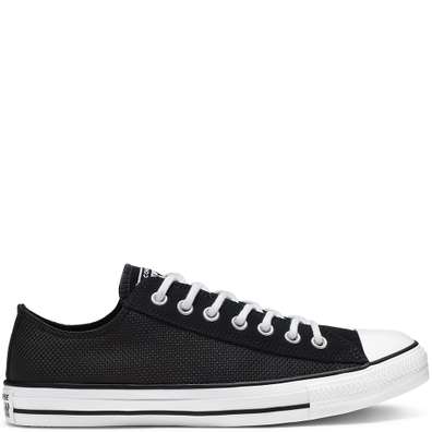 Chuck Taylor All Star Utility Low Top productafbeelding