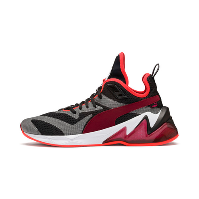 Puma Lqdcell Origin Tech Mens Shoes productafbeelding