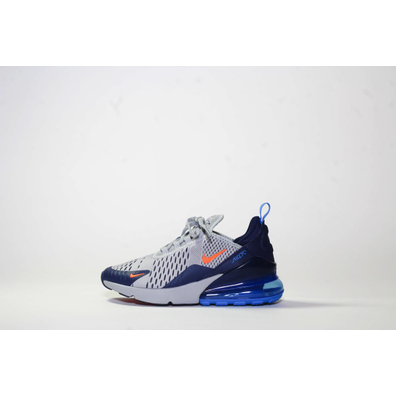nike air max 270 GS productafbeelding