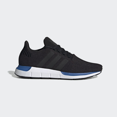 adidas Swift Run productafbeelding