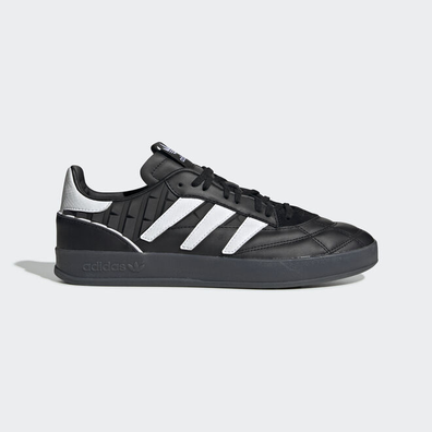 adidas Sobakov P94 productafbeelding