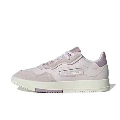 adidas SC Premiere 'Orchid Tint' productafbeelding