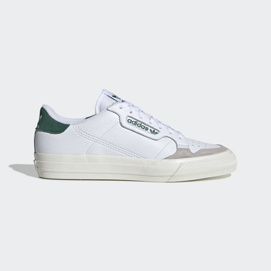 adidas Continental Vulc productafbeelding