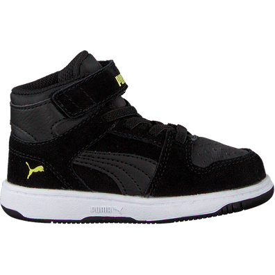 Puma Rebound Layup Sd Ps productafbeelding