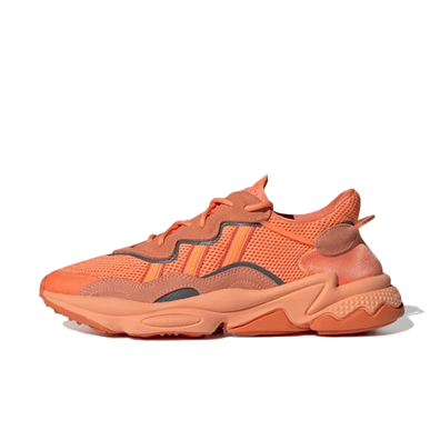 adidas Ozweego 'Solar Orange' productafbeelding