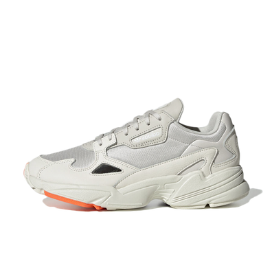 adidas Falcon 'Off White' productafbeelding