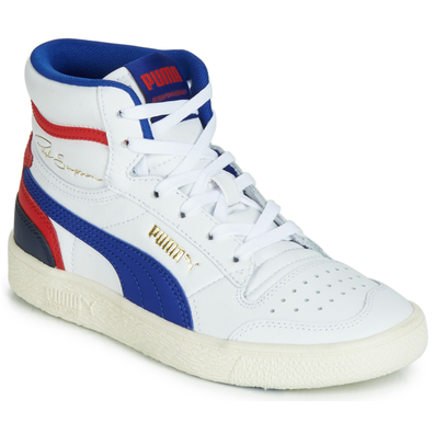 Puma RALPH SAMPSON MID JUNIOR productafbeelding