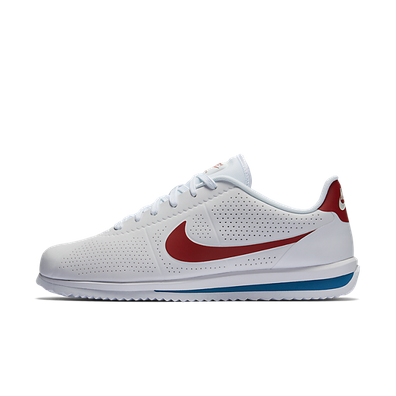 Nike Cortez Ultra Moire productafbeelding